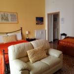 Bed And Breakfast Casa Mariella
