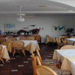 Hotel Borbone