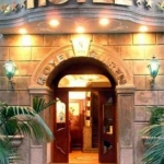 Hotel Guiren