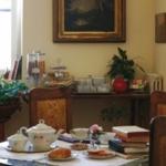Hotel Luna Caprese Room & Breakfast