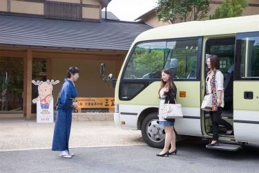Hotel Mikasa: Exterior NARA - NARA PREFECTURE