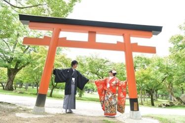 Hotel Mikasa: Habitaciòn NARA - NARA PREFECTURE