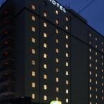 SUN HOTEL NARA 3 Estrellas