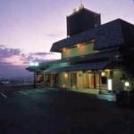 Hotel Yukei No Yado Heijo
