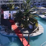 MEUSE JUPITER BUSINESS AND LUXURY HOTEL 4 Stelle