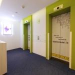 HOTEL FORMULE1 NASHIK- AN ACCOR HOTELS BRAND 2 Stelle