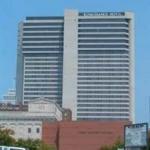 Hotel Renaissance Nashville