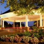 SHERATON MUSIC CITY HOTEL 3 Estrellas