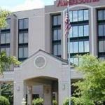 Hotel Amerisuites Nashville Airport