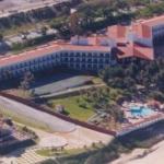 Hotel Imira Plaza