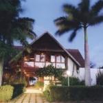 Hotel Genipabu