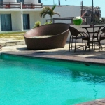HOTEL PARAISO NATAL 3 Stelle