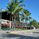 Hotel E.suites Vila Do Mar