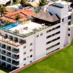 Hotel Araca Praia Flat