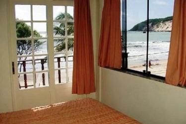 Hotel Rosa Nautica: Camera Matrimoniale/Doppia NATAL