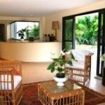 Hotel Antibes Residence