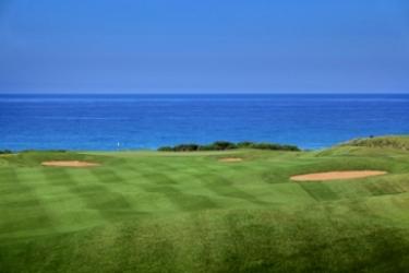 Hotel The Westin Resort, Costa Navarino: Activities NAVARINO COAST - PYLOS - NESTORAS