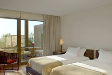 Hotel The Westin Resort, Costa Navarino: Room - Double NAVARINO COAST - PYLOS - NESTORAS
