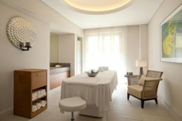 Hotel The Westin Resort, Costa Navarino: Wellness Center NAVARINO COAST - PYLOS - NESTORAS