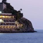 KARALIS BEACH HOTEL 3 Stars