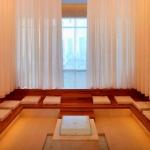 Hotel The Romanos, A Luxury Collection Resort Costa Navarino
