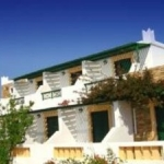 Hotel Kavouras Village