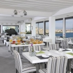 BW SIGNATURE COLLECTION HOTEL PARADISO 4 Sterne