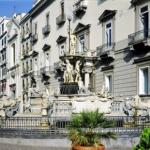 Hotel Palazzo Turchini