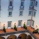 Hotel Palazzo Caracciolo Napoli - Mgallery By Sofitel