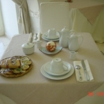 Hotel Megaron Rooms & Breakfast