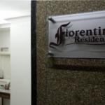 Hotel Fiorentini Residence