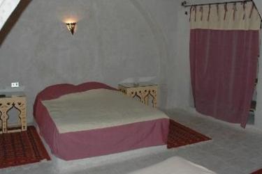 Hotel Caravanserail: Room - Classic NEFTA
