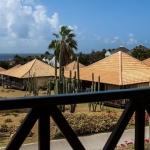 Hotel Papagayo Beach Resort