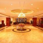 Eros Hotel By Hilton