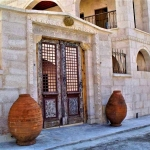 DUVEN HOTEL CAPPADOCIA 3 Sterne