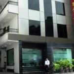 Hotel Cartel Palace