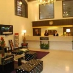 Hotel The Mughal Heritage
