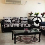 Hotel Shimla Heritage