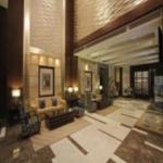 Hotel Sk Premium Park New Delhi Hari Nagar