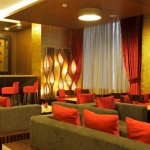 Hotel Country Inn & Suites By Carlson - Delhi Saket