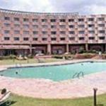 CENTAUR HOTEL I.G.I AIRPORT - DELHI 5 Etoiles
