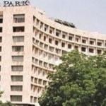 THE PARK NEW DELHI 5 Etoiles
