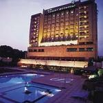 Hotel Jaypee Vasant Continental