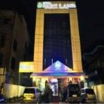 Hotel The Parkland Safdarjung Enclave