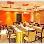Hotel Parkland Nehru Enclave
