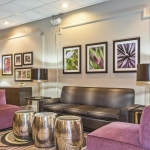 Hotel La Quinta New Orleans Airport Kenner