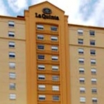 Hotel La Quinta Inn And Suites French Quarter