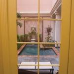 Hotel Wyndham Vr La Belle Maison