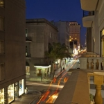 COURTYARD BY MARRIOTT NEW ORLEANS FRENCH QUARTER/IBERVILLE 4 Stelle