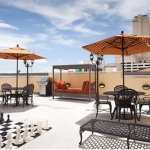 Bluegreen Vacations Club La Pension, Ascend Resort Collection